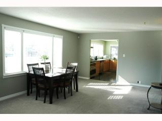 """Photo 4: 1737 HEMLOCK Street in Prince George: Millar Addition House for sale in """"MILLAR ADDITION"""" (PG City Central (Zone 72))  : MLS®# N199041"""