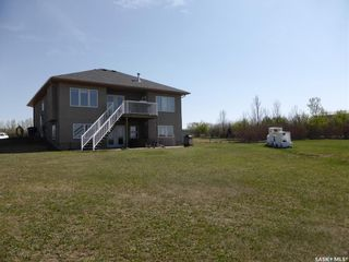 Photo 40: 42 Mustang Trail in Moose Jaw: In City Limits Residential for sale : MLS®# SK851567
