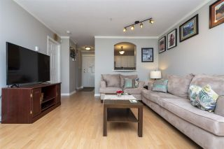 """Photo 7: 104 3628 RAE Avenue in Vancouver: Collingwood VE Condo for sale in """"Raintree Gardens"""" (Vancouver East)  : MLS®# R2488714"""