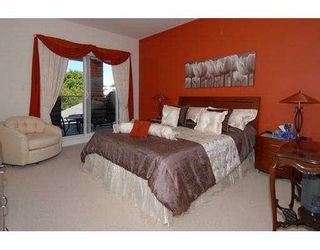 """Photo 6: 118 4280 Moncton Street in Richmond: Steveston South Townhouse for sale in """"THE VILLAGE AT IMPERIAL LANDING"""" : MLS®# V843173"""