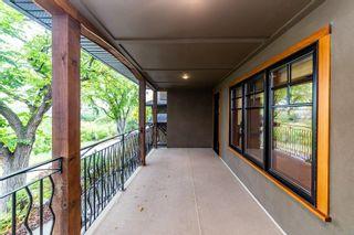 Photo 18: 10078 94 Street in Edmonton: Zone 13 Townhouse for sale : MLS®# E4261159