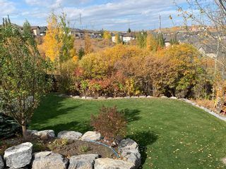 Photo 38: 149 Tusslewood Heights NW in Calgary: Tuscany Detached for sale : MLS®# A1097721