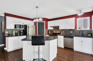 Photo 26: 75 SOMERGLEN Place SW in Calgary: Somerset Detached for sale : MLS®# A1036412