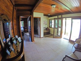 Photo 11: Home for Sale in Panama