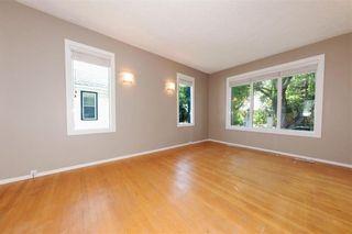 Photo 11: 41 West Fernwood Avenue in Winnipeg: Norberry Residential for sale (2C)  : MLS®# 202122211