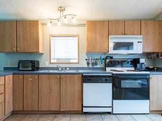 Photo 19: 6 8844 Tammy Rd in BLACK CREEK: CV Merville Black Creek Manufactured Home for sale (Comox Valley)  : MLS®# 833186