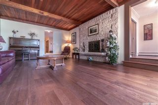 Photo 9: 1173 Normandy Drive in Moose Jaw: VLA/Sunningdale Residential for sale : MLS®# SK848613