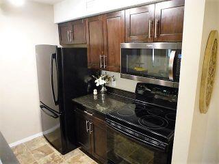 Photo 8: 110 1080 McConachie Boulevard in Edmonton: Zone 03 Condo for sale : MLS®# E4260025