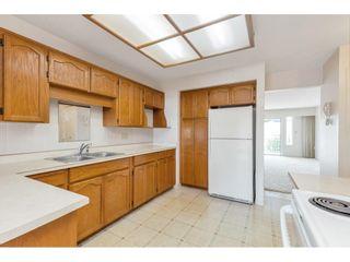Photo 8: 26 32691 GARIBALDI Drive in Abbotsford: Central Abbotsford Condo for sale : MLS®# R2608393