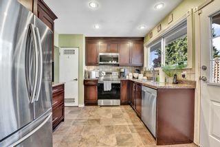 Photo 12: 9402 DAWSON Crescent in Delta: Annieville House for sale (N. Delta)  : MLS®# R2618629