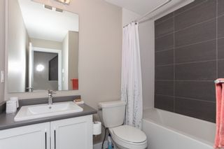 Photo 13: 60 15588 32 AVENUE in South Surrey White Rock: Home for sale : MLS®# R2184132