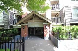 Photo 13: D207 8929 202 Street in Langley: Walnut Grove Condo for sale : MLS®# R2579094