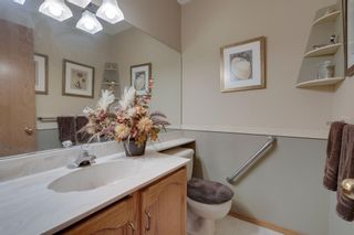 Photo 20: 17 Shannon Circle SW in Calgary: Shawnessy Detached for sale : MLS®# A1105831
