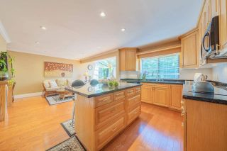 Photo 19: 1818 W 34TH Avenue in Vancouver: Quilchena House for sale (Vancouver West)  : MLS®# R2615405