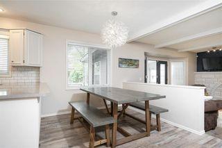 Photo 9: 70 Manring Cove in Winnipeg: House for sale : MLS®# 202121105