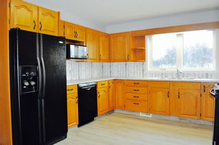 Photo 9: 6402 53 Street: Olds Detached for sale : MLS®# A1131218