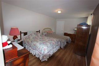 Photo 5: 107 Parklawn Boulevard in Brock: Beaverton House (Bungalow) for sale : MLS®# N3657167