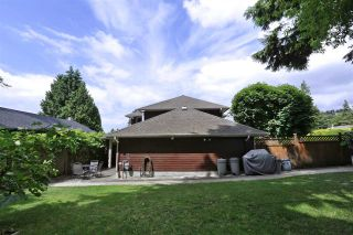Photo 34: 1872 WESTVIEW Drive in North Vancouver: Central Lonsdale House for sale : MLS®# R2563990