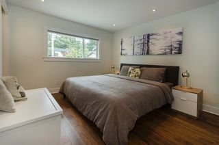 Photo 15: 328 E 22ND Street in North Vancouver: Central Lonsdale House for sale : MLS®# R2084108