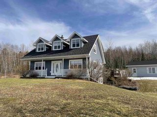 Photo 26: 57 Bradley Road in Greenwood: 108-Rural Pictou County Residential for sale (Northern Region)  : MLS®# 202105924