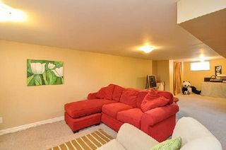 Photo 9: 508 N Byron Street in Whitby: Downtown Whitby House (1 1/2 Storey) for sale : MLS®# E2922885