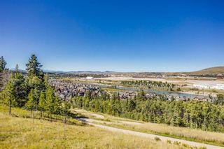 Photo 35: 71 Ridge View Place: Cochrane Detached for sale : MLS®# A1144694