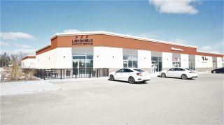 Photo 25: 705 10441 99 Avenue: Fort Saskatchewan Retail for sale or lease : MLS®# E4237274