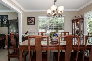 """Photo 6: 15327 28 Avenue in Surrey: King George Corridor House for sale in """"Sunnyside"""" (South Surrey White Rock)  : MLS®# R2349159"""