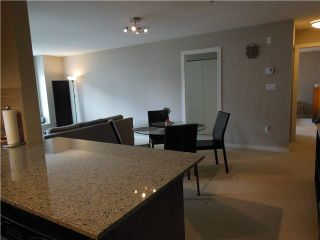 """Photo 5: 310 5885 IRMIN Street in Burnaby: Metrotown Condo for sale in """"MACPHERSON WALK (EAST)"""" (Burnaby South)  : MLS®# V1115145"""