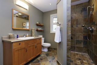 Photo 13: 958 DEVON Road in North Vancouver: Forest Hills NV House for sale : MLS®# R2205971
