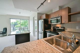 "Photo 3: 201 6628 120 Street in Surrey: West Newton Condo for sale in ""Salus"" : MLS®# R2256093"