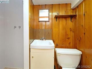 Photo 15: 3115 Glasgow St in VICTORIA: Vi Mayfair House for sale (Victoria)  : MLS®# 759622