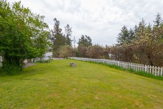 Photo 91: 1235 Merridale Rd in : ML Mill Bay House for sale (Malahat & Area)  : MLS®# 874858
