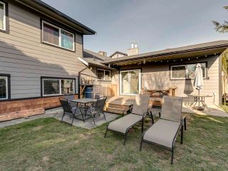 Photo 23: 32400 BADGER Avenue in Mission: Mission BC House for sale : MLS®# R2574220