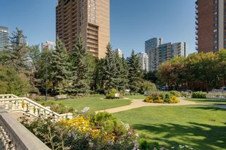 Photo 22: 903 1209 6 Street SW in Calgary: Beltline Apartment for sale : MLS®# A1146570