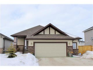Photo 1: 111 HANSON Drive: Langdon Residential Detached Single Family for sale : MLS®# C3601110
