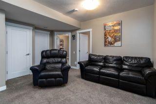 Photo 39: 1198 GENESIS LAKE Boulevard: Stony Plain House for sale : MLS®# E4233168
