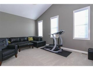 Photo 21: 659 COPPERPOND Circle SE in Calgary: Copperfield House for sale : MLS®# C4001282