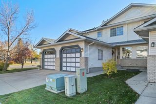 Photo 35: 7 Silvergrove Close NW in Calgary: Silver Springs Row/Townhouse for sale : MLS®# A1150869