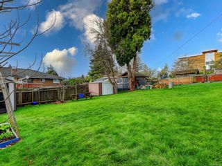 Photo 20: 263 Battleford Ave in : SW Tillicum House for sale (Saanich West)  : MLS®# 866886
