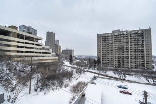 Photo 15: 202 9819 104 Street in Edmonton: Zone 12 Condo for sale : MLS®# E4228099