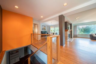 Photo 7: 4880 HEADLAND Drive in West Vancouver: Caulfeild House for sale : MLS®# R2606795