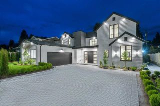 Photo 25: 2764 EDGEMONT Boulevard in North Vancouver: Edgemont House for sale : MLS®# R2586878