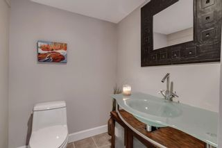 Photo 29: 39 34 Avenue SW in Calgary: Parkhill Detached for sale : MLS®# A1118584