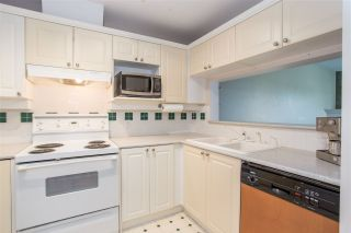 """Photo 5: 426 5500 ANDREWS Road in Richmond: Steveston South Condo for sale in """"SOUTHWATER"""" : MLS®# R2288245"""