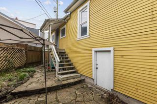 Photo 23: 4212 PERRY Street in Vancouver: Victoria VE House for sale (Vancouver East)  : MLS®# R2553760