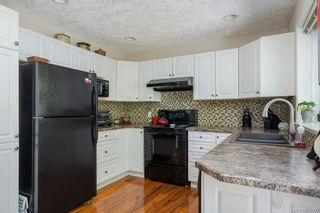 Photo 12: 5119 Broadmoor Pl in : Na Uplands House for sale (Nanaimo)  : MLS®# 878006