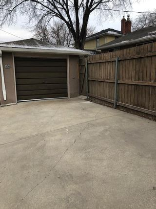 Photo 40: 656 Cordova Street in Winnipeg: River Heights Residential for sale (1D)  : MLS®# 202028811