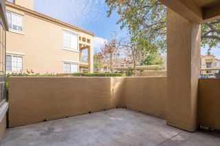 Photo 19: MIRA MESA Condo for sale : 2 bedrooms : 7340 Calle Cristobal #91 in San Diego