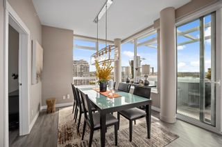 """Photo 9: PH 2101 110 SWITCHMEN Street in Vancouver: Mount Pleasant VE Condo for sale in """"THE LIDO"""" (Vancouver East)  : MLS®# R2614884"""